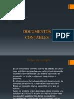 DOCUMENTOS02.pptx