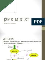 J2ME- MIDLET_0000.pptx