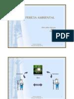 Pericia Ambiental Parte 1[1]