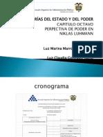 Presentación NIKLAS LHUMANN.pdf