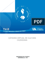 culturaciudadanaunidad1-0809-130223214448-phpapp01
