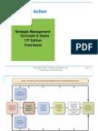 Strategic Management Chapter 05