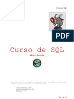 Curso - SQL basico.pdf