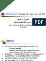 GESTION DE PROYECTOS.ppt