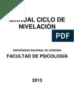 portada-2013
