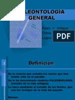 1[1][1].Paleontología