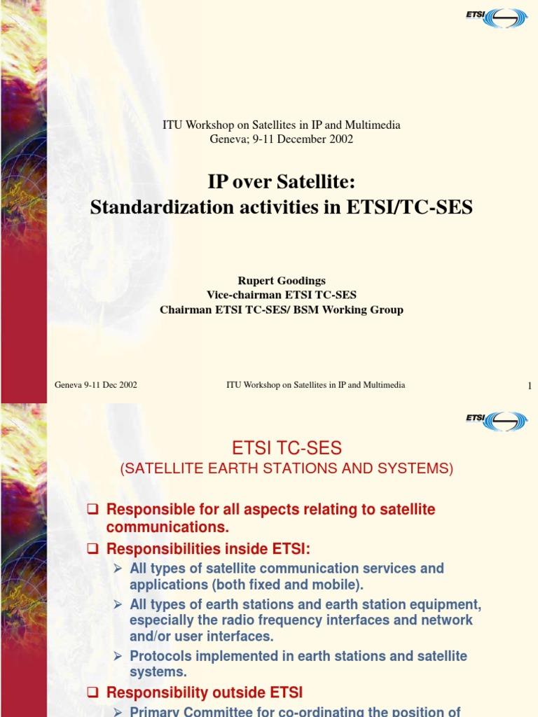 s3-003_pp7 | Internet Protocols | I Pv6