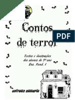 52281555-Livro-Contos-de-Terror-5º-Ano