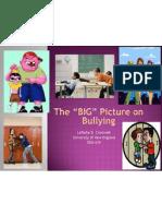 bullying presentation 2