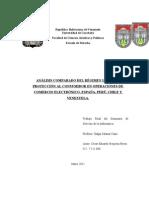 Monografia Derecho Informatica