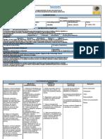 SEC-DID 1-Leng. C-2012.doc