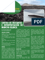 Centro de Interpretación y Visitantes de Mancha Blanca.pdf