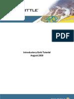 whittleIntroductoryGoldTutorial.pdf