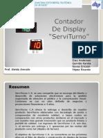 Desarrollo De Emprendedores (2).pptx