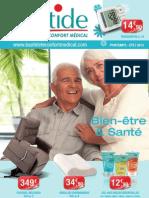 Bastide-Catalogue-Printemps-Ete-2013.pdf