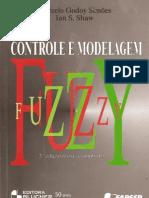 Controle e Modelagem Fuzzy