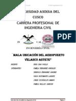 analisis finall diciembre.docx