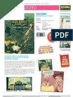 Norma abril 2013.pdf