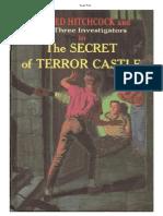 #1 The Secret of Terror Castle.pdf