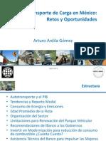 Presentacion - Transporte de Carga - Arturo Ardila v3.pdf