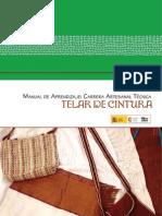 Manual Telar