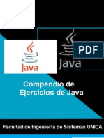 Programación Secuencial1