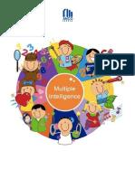 PdfFile.phpinteligencias multiplea