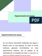 2011 Cromatografía curso (V)