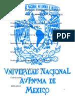 BEETHOVEN UNO DE LOS ÍCONOS MAS GRANDES DE LA MÚSICA CLÁSICA.docx