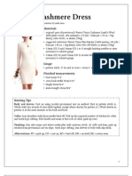 Cashmere_Dress.pdf