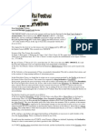 ebook Nonholonomic Mechanics and Control 2015