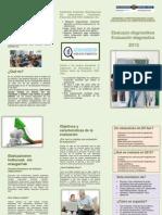 ED13_informazioa_triptikoa2013.pdf