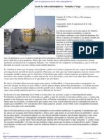 Argumentos_sobre_la_supremac_a_de_la_vida_contemplativa_Vedan.pdf