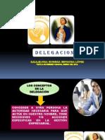 Delegacion en Administracion - Copia