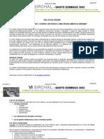 Documento final Taller III.doc