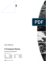 Compair V-Compact serie user manual.pdf