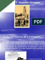 Tema 1 Aspectos Generales.pdf