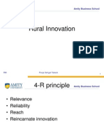 Ce0a8Rural Innovation