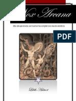 Nox Arcana - Vol.2