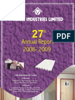 AnnualReport08-09