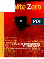 Limite Zero 5
