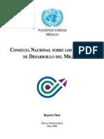 Consulta Odm Mex