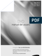 Manual DVD HR-775.pdf