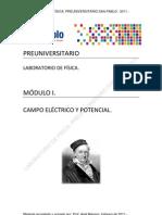 Mdulo i Campo Elctrico y Potencial 2 1