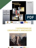 presentacion-7-estrategias