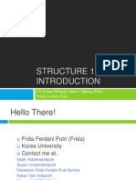 structure1_introduction_frida.pptx