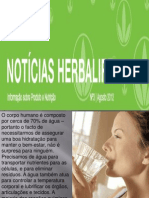 Noticia Herbalife