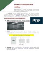 Tema1_Formulario