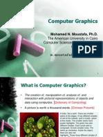 Comp Graphics 00