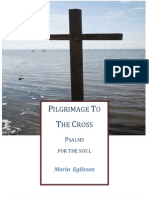 Pilgrimage to the Cross